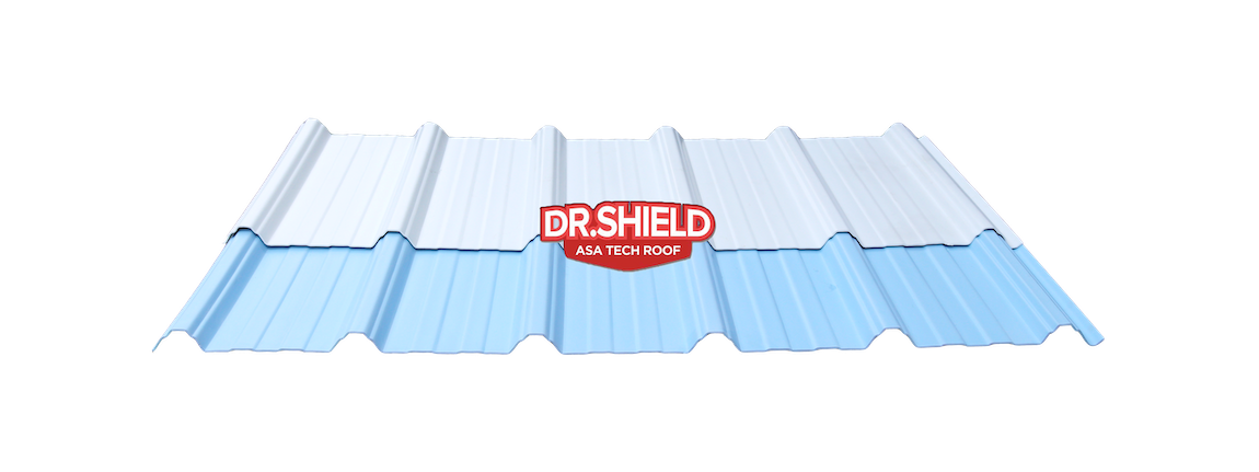 DR-SHIELD-Atap-Single-Sheet-RF-1050
