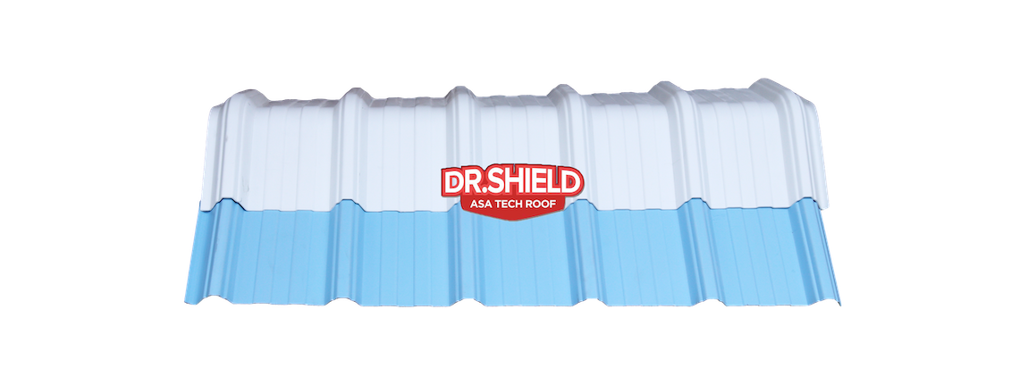 DR-SHIELD-NOK-&-Atap-Single-Sheet-2