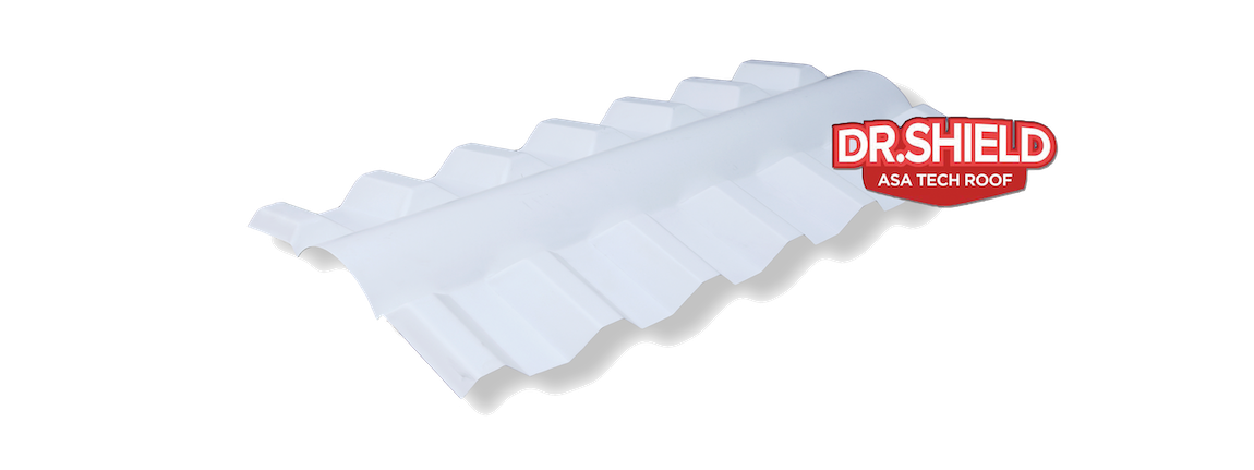 DR-SHIELD-NOK-Hollow-Panel-White