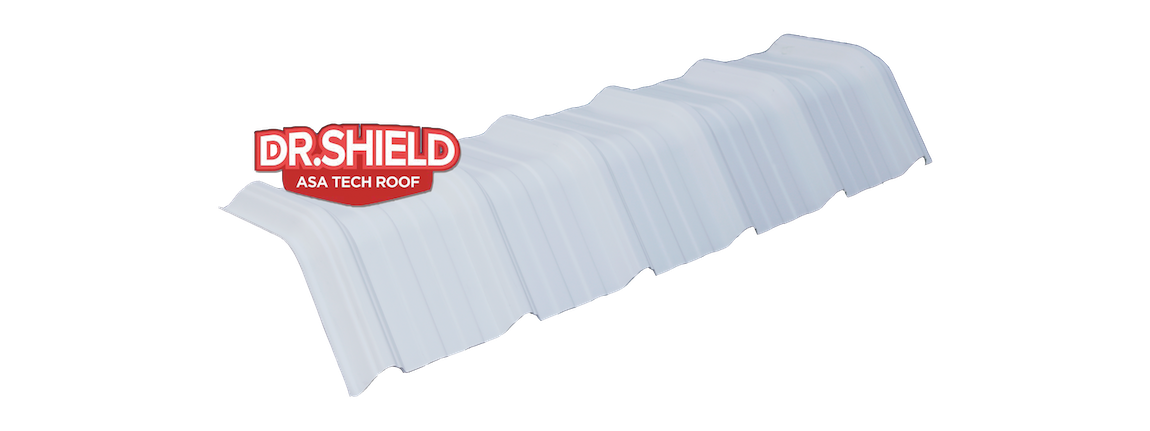 DR-SHIELD-NOK-Single-Sheet-White
